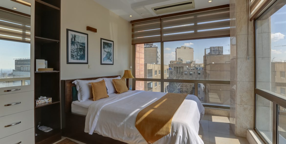 Vozara Hotel - 2 beds Suite 2